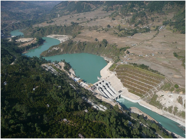 https://nepaliblogger.com/wp-content/uploads/Electricity-Hydro-Power-Projects-in-Nepal.jpg
